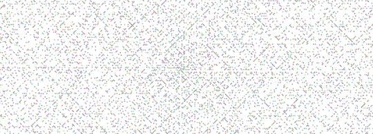 Project Euler 58: Investigate the number of primes that lie on the diagonals of the spiral grid