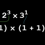 Project Euler 108: Solving the Diophantine equation 1/x + 1/y = 1/n.