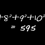Project Euler 125: Finding square sums that are palindromic