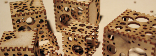 Project Euler 62: The smallest cube with 5 permutations | MathBlog
