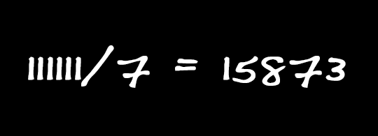 Project Euler 130: Finding composite values, n, for which n−1 is divisible by the length of the smallest repunits that divide it.